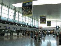 Se abren las fronteras: Salta, Córdoba y Mendoza serían las primeras provincias en recibir turistas
