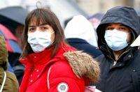 Coronavirus en Salta: por primera vez en meses, no se reportaron muertes