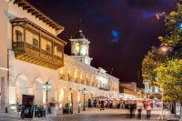 Salta confirmó que desde septiembre recibirá a turistas: ¿De qué país?
