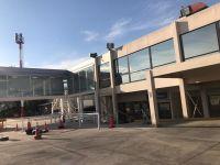Rige una nueva medida sobre el aeropuerto de Salta: así será su funcionamiento desde ahora