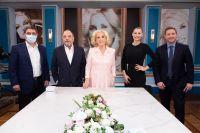 Mirtha Legrand volvió a la televisión: ¿Cómo le fue en el rating?