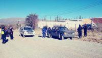 Consternación y dolor en Salta: muere un salteñito de 12 años tras el vuelco de un auto