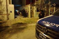 Fin de semana agitado en Salta: la policía desbarató 17 fiestas clandestinas