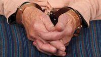 Cayó la abuelita más buscada de Salta: se había afanado casi 300.000 pesos