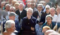 Jubilación anticipada confirmada: cuáles son los requisitos para jubilarse a los 55 años