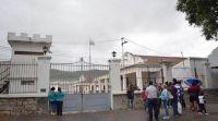 Ampliarán el cupo de visitas en las distintas unidades carcelarias de Salta