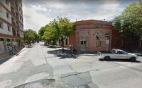 ¡Atención! Por obras en Santiago del Estero y 25 de Mayo, habrá desvíos en líneas de SAETA