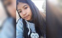 Desesperada búsqueda en Salta: todavía no aparece Tatiana Trinidad de 15 años