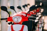 Plan Mi Moto causa furor y, si estás pensando en comprar una moto este es tu momento: los modelos y financiamientos posibles