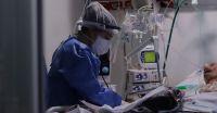 Vade retro coronavirus: en Salta mejoran los índices en unidades de terapia intensiva