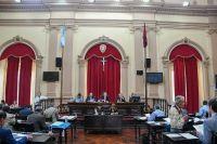 El régimen penal juvenil en Salta sigue con prórrogas: ¿Cuáles son las causas?