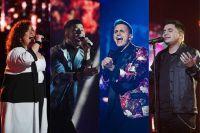 La Voz Argentina: llega el último programa y estas son todas las novedades