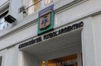 La AFA emitió un comunicado tras el escándalo de Brasil-Argentina