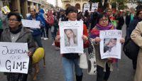 Se conoció la condena para José Nieva, el femicida de Gimena Bernasar