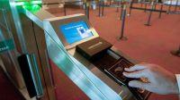 Habilitan el pasaporte sanitario internacional: ¿Cómo obtenerlo?