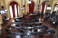 Diputados piden que la vacuna contra el COVID-19 forme parte del Calendario Nacional