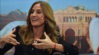 """Elecciones: Tolosa Paz advirtió por """"un golpe blando de la oposición"""""""