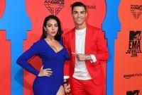Cristiano Ronaldo relata cómo surgió el amor con Georgina