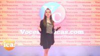 |VIDEO| Reviví el programa de Voces Críticas de este miércoles 8 de septiembre