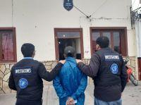 Detuvieron a dos salteños acusados de abusar a menores: una de las víctimas quedó embarazada