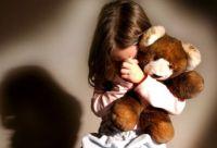 La leve condena para un salteño que violó a su pequeña hijastra de 8 añitos