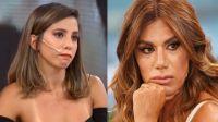 """Florencia de la Ve se refirió al cierre de campaña de Cinthia Fernández: """"No tiene nada que ofrecer"""""""