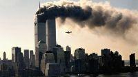 A 20 años del atentado a las Torres Gemelas, un salteño sobreviviente contó detalles del 11S