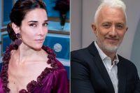 Juana Viale vs. Andy Kusnetzoff: ¿Quién se llevó el mejor rating del sábado?