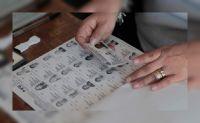 PASO 2021: ¿Qué pasa si no voy a votar?