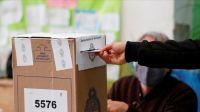 Elecciones PASO: monto de la multa para los infractores y cómo justificar la inasistencia