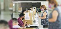 ¿Fueron elecciones seguras en Salta? Cuántos casos de COVID-19 fueron detectados