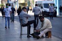 Se derrumba el coronavirus en Salta: reportan la cifra más baja de contagios en varios meses