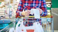 ¿Bajó la inflación? Esto dice el nuevo informe del INDEC