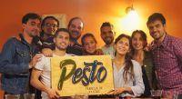 Pesto, el emprendimiento salteño ¡para chuparse los dedos!