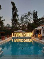 Vuelve Livingroom Salta, la fiesta de emprendedores más importante del NOA