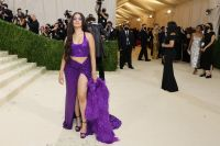 La inesperada noticia que dio Camila Cabello e invoucra a María Becerra