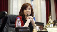 Un estudio indica que para cumplir con la carta de Cristina habría que emitir más de $500.000 millones