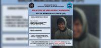 Intenso operativo de búsqueda: policías, familiares y defensa civil quieren hallar a Ernesto Sulca