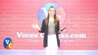 |VIDEO| Reviví el programa de Voces Críticas de este lunes 20 de septiembre