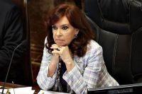 Cristina Kirchner presentó su declaración jurada: ¿A cuánto asciende su patrimonio?