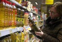 Avanza el etiquetado de precios máximos en productos de primera necesidad