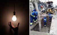 Golpe al bolsillo salteño: de cuánto será el aumento en las tarifas de luz y agua