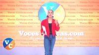 |VIDEO| Reviví el programa de Voces Críticas de este jueves 23 de septiembre