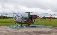 No cesa la búsqueda de David Sulca: helicópteros de las Fuerzas Armadas ayudan en el megaoperativo