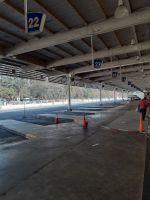 Salta tendrá una nueva terminal: conocé todos los detalles de este moderno proyecto