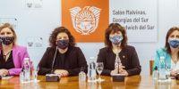 Una provincia argentina alcanzó la inmunidad de rebaño