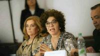 Renunció una de las funcionarias del Ministerio de las Mujeres que había denunciado a Juan Manzur