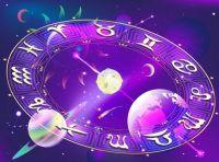 Horóscopo para este domingo 26 de septiembre: conocé lo que los astros tienen preparado para vos