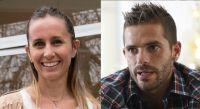 Fernando Gago y Gisela Dulko separados: Infidelidad, dolor y acusaciones cruzadas