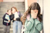 Salta: un caso de bullying extremo tuvo un terrible desenlace